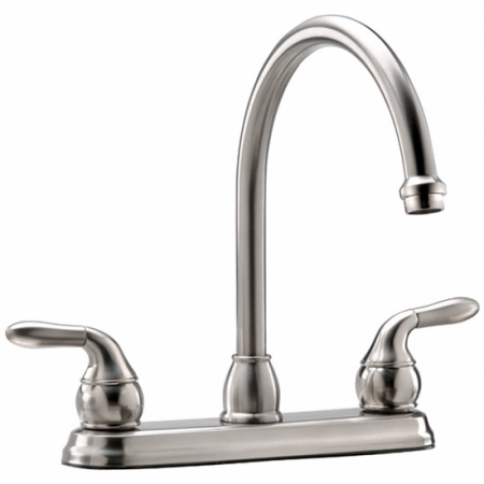 Caledonia - Kitchen Faucet | Taymor Canada