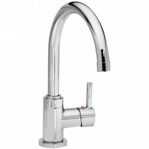 Astral - Kitchen Faucet | Taymor Canada