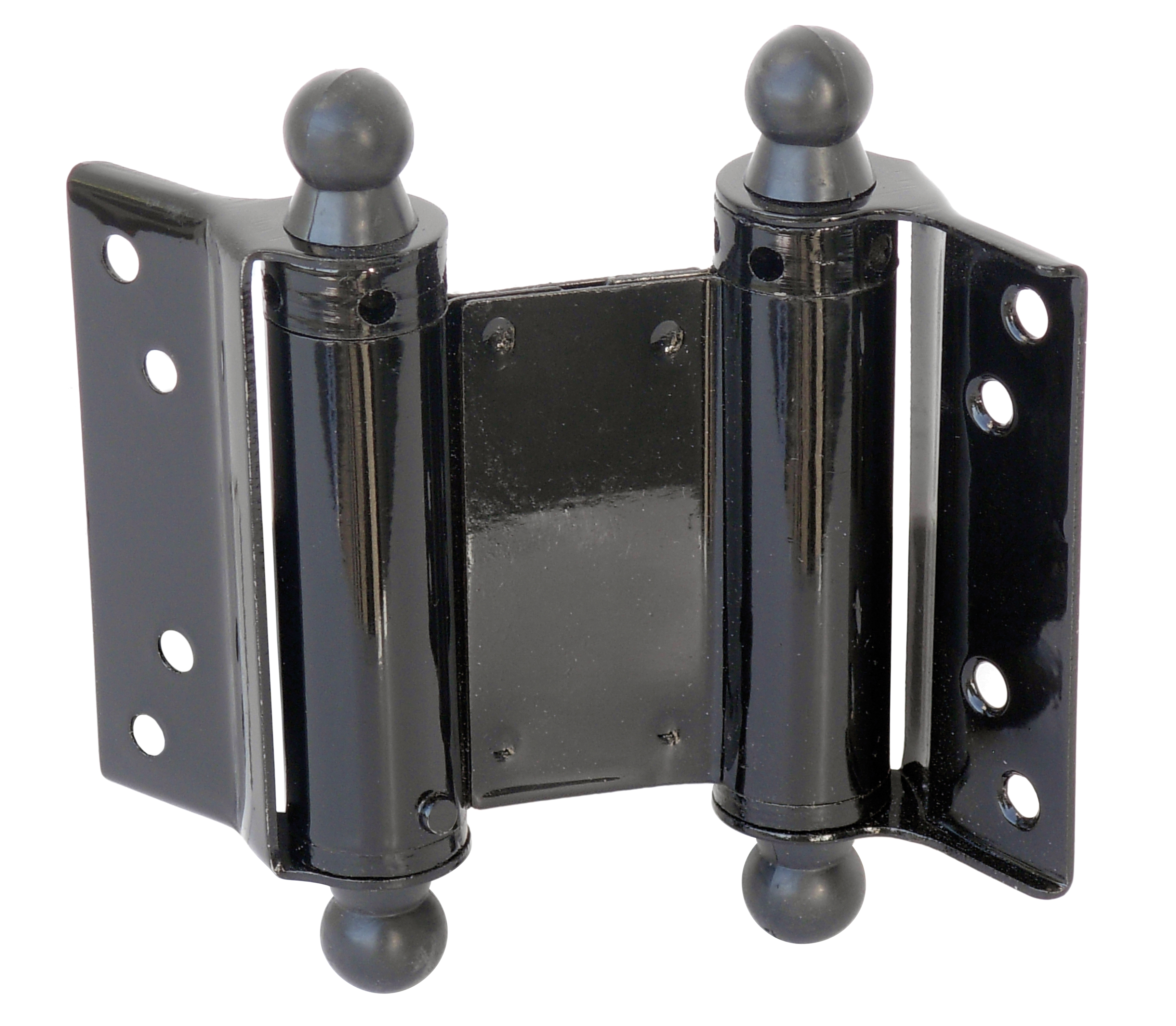 4190 Series Double Action Spring Hinges Taymor Canada