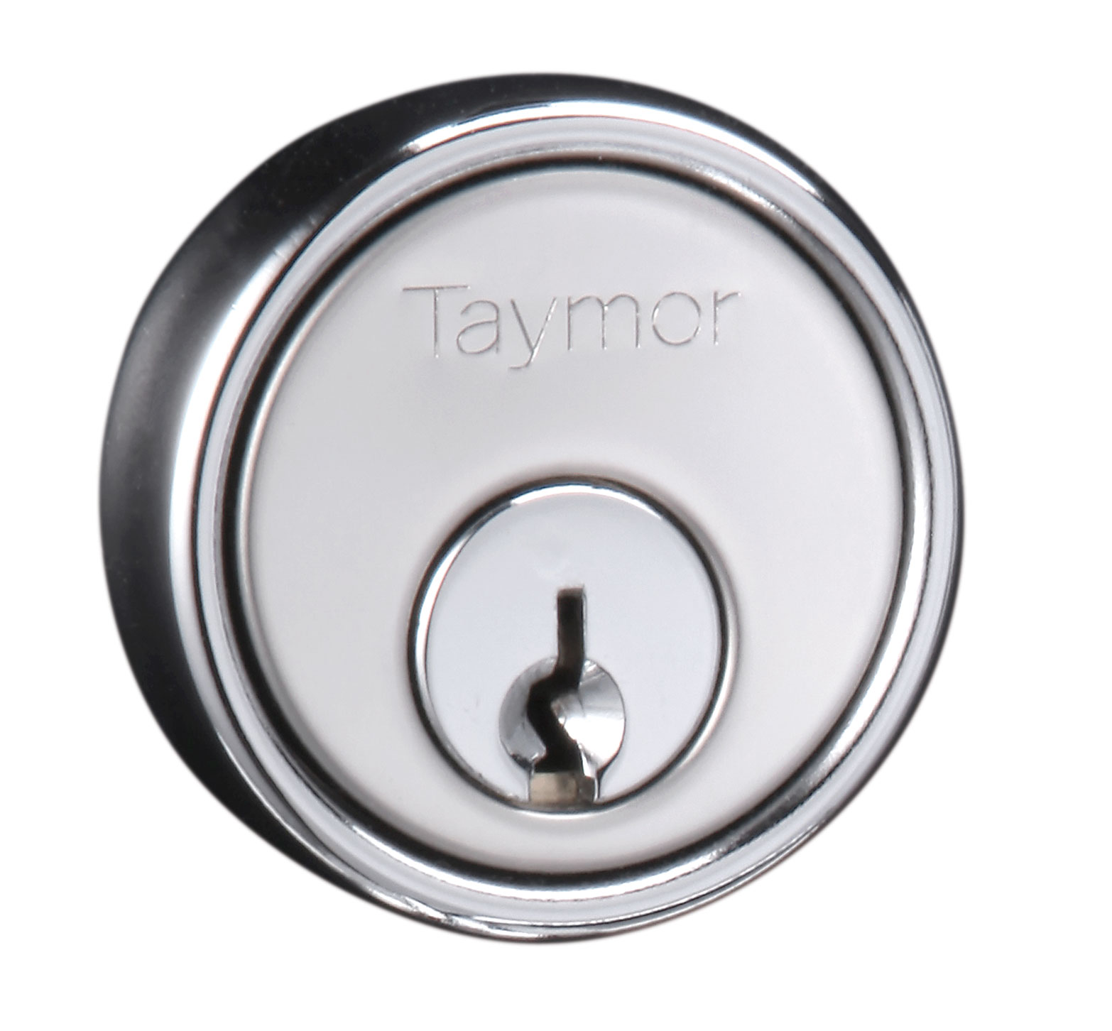 Mortise Deadlocks Deadlock Taymor Canada