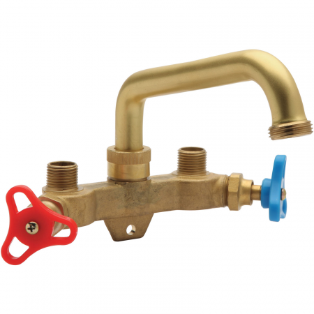 laundry faucet utility faucet taymor canada
