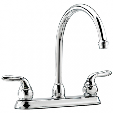 caledonia kitchen faucet taymor canada