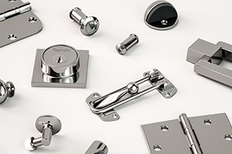 DOOR HARDWARE & Doorware | Taymor USA Pezcame.Com
